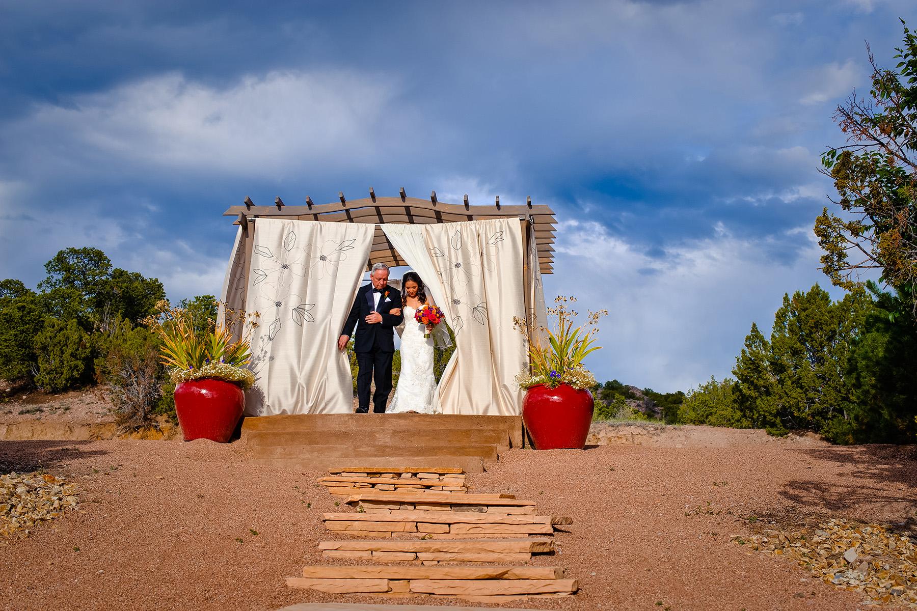 Tabitha-Dallas-wedding-four-seasons-resort-rancho-encantado-santa-fe-new-mexico-1020