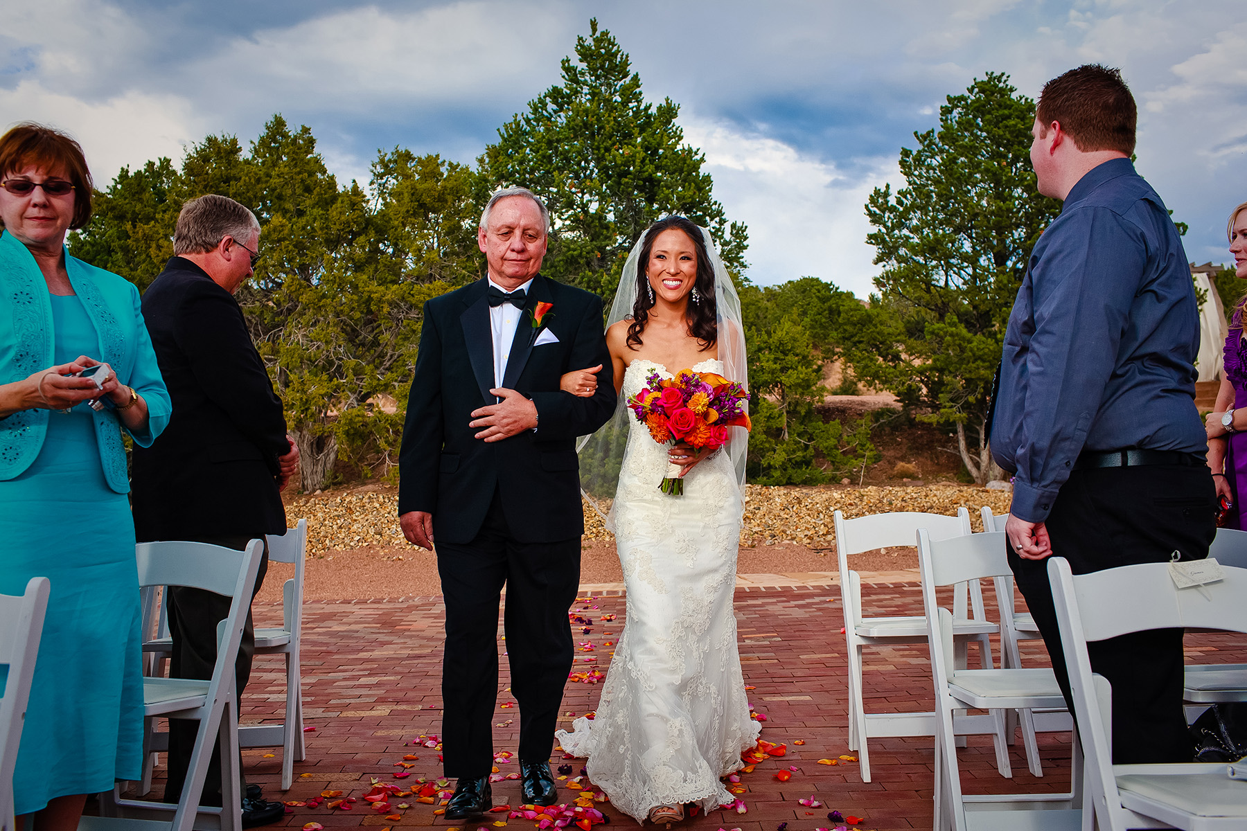 Tabitha-Dallas-wedding-four-seasons-resort-rancho-encantado-santa-fe-new-mexico-1024