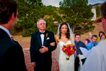 Tabitha-Dallas-wedding-four-seasons-resort-rancho-encantado-santa-fe-new-mexico-1025