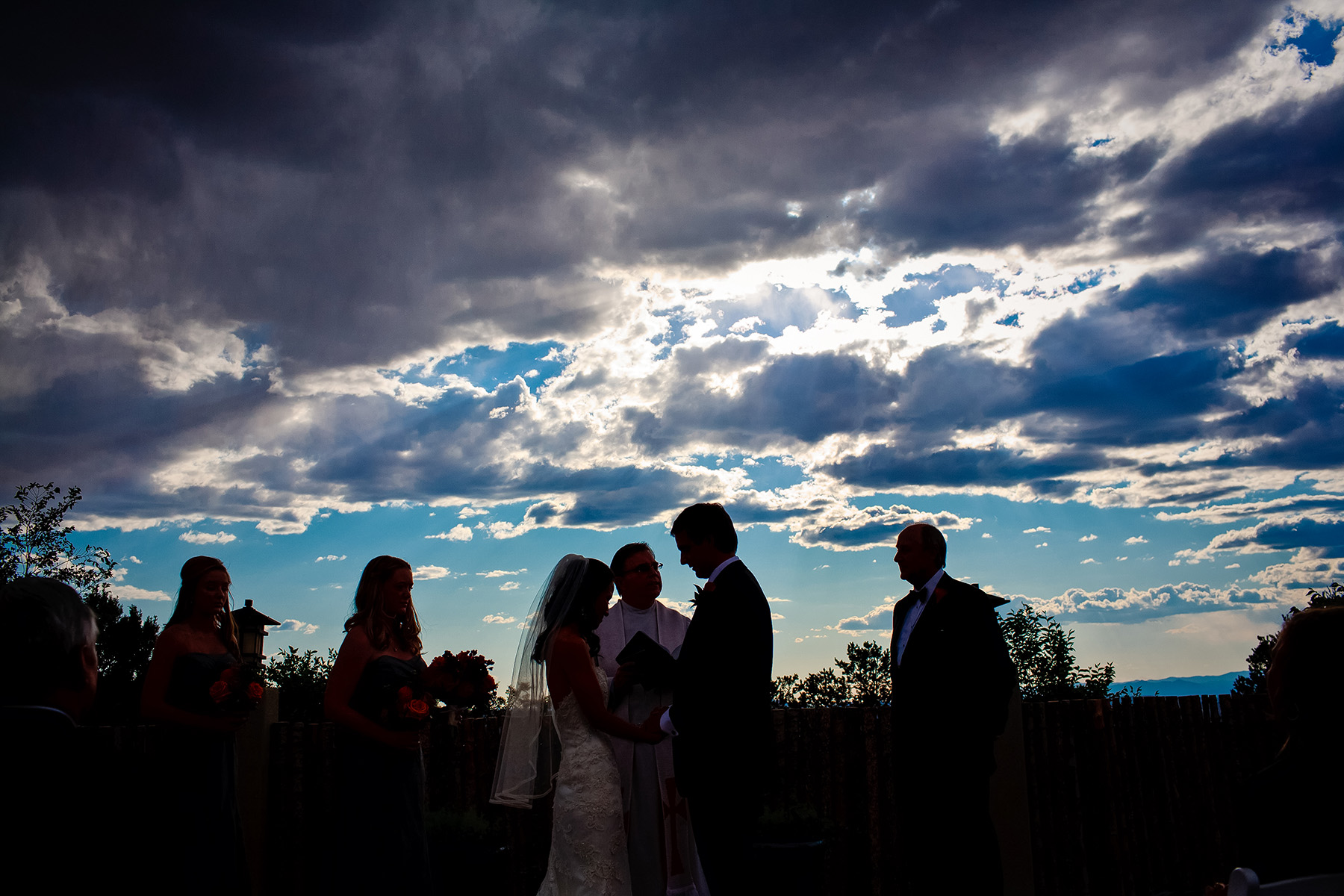Tabitha-Dallas-wedding-four-seasons-resort-rancho-encantado-santa-fe-new-mexico-1026