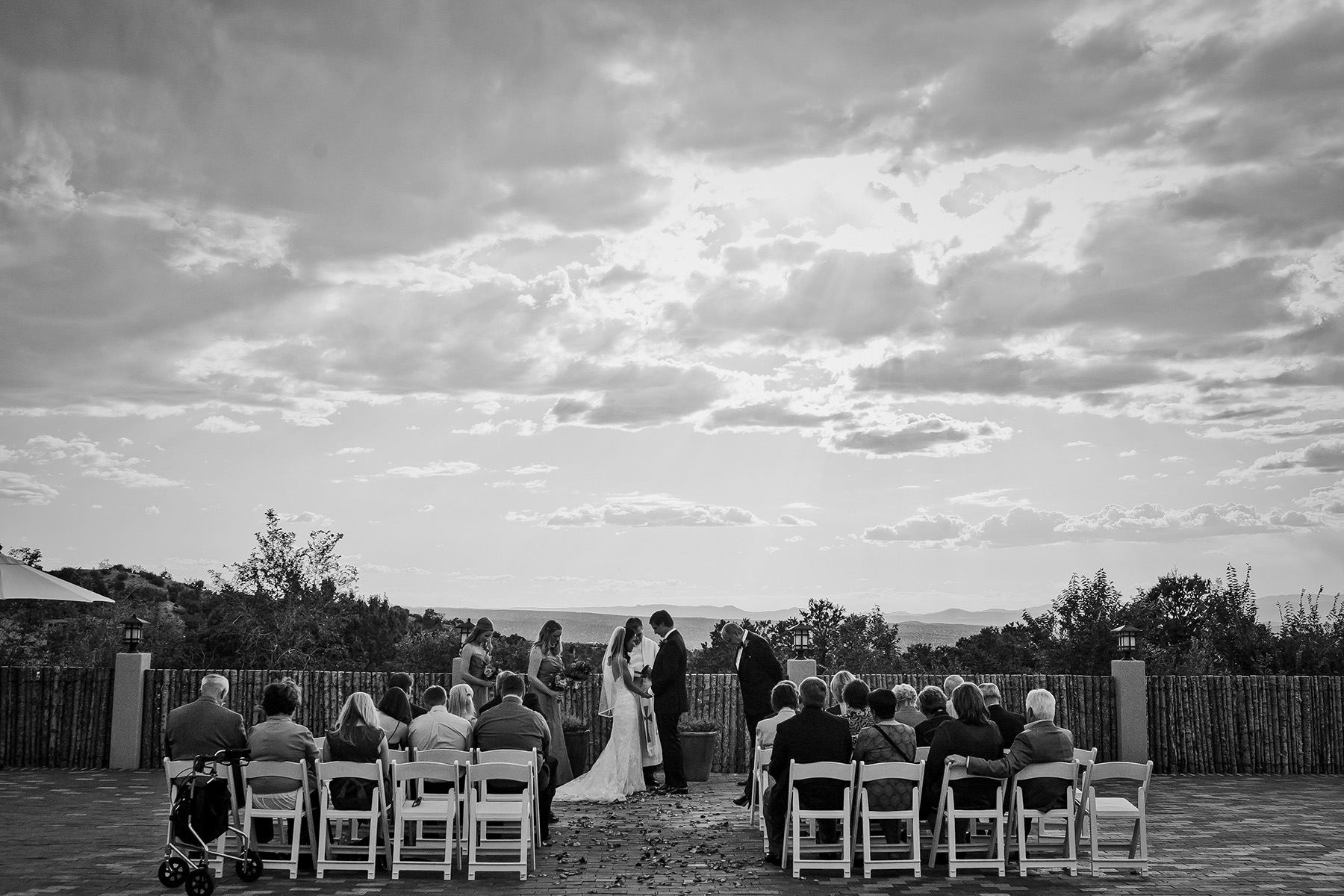 Tabitha-Dallas-wedding-four-seasons-resort-rancho-encantado-santa-fe-new-mexico-1028