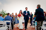 Tabitha-Dallas-wedding-four-seasons-resort-rancho-encantado-santa-fe-new-mexico-1032
