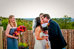 Tabitha-Dallas-wedding-four-seasons-resort-rancho-encantado-santa-fe-new-mexico-1033