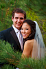 Tabitha-Dallas-wedding-four-seasons-resort-rancho-encantado-santa-fe-new-mexico-1043