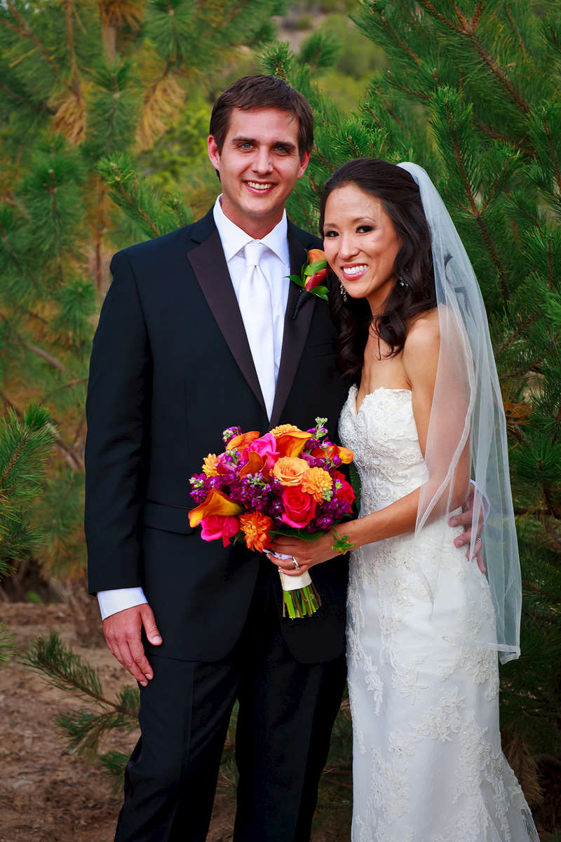 Tabitha-Dallas-wedding-four-seasons-resort-rancho-encantado-santa-fe-new-mexico-1044