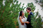 Tabitha-Dallas-wedding-four-seasons-resort-rancho-encantado-santa-fe-new-mexico-1045