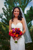 Tabitha-Dallas-wedding-four-seasons-resort-rancho-encantado-santa-fe-new-mexico-1047