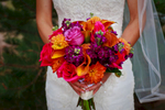Tabitha-Dallas-wedding-four-seasons-resort-rancho-encantado-santa-fe-new-mexico-1048