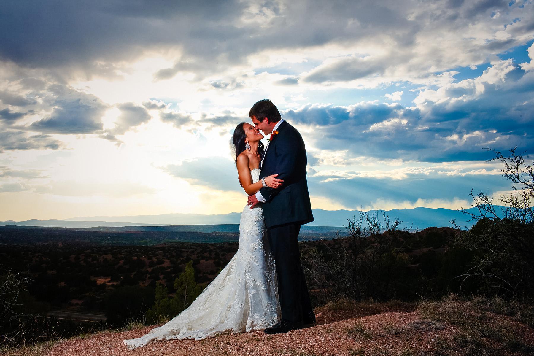 Tabitha-Dallas-wedding-four-seasons-resort-rancho-encantado-santa-fe-new-mexico-1056