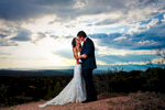 Tabitha-Dallas-wedding-four-seasons-resort-rancho-encantado-santa-fe-new-mexico-1056