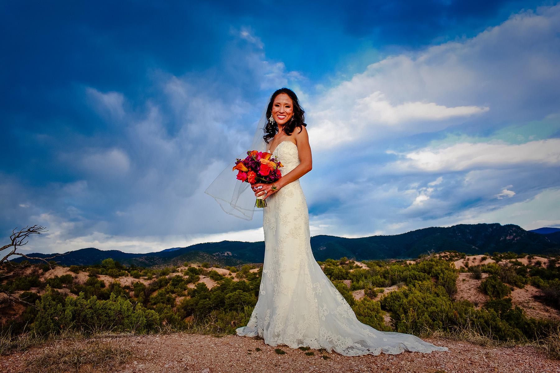 Tabitha-Dallas-wedding-four-seasons-resort-rancho-encantado-santa-fe-new-mexico-1058