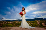 Tabitha-Dallas-wedding-four-seasons-resort-rancho-encantado-santa-fe-new-mexico-1058