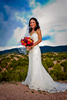 Tabitha-Dallas-wedding-four-seasons-resort-rancho-encantado-santa-fe-new-mexico-1059