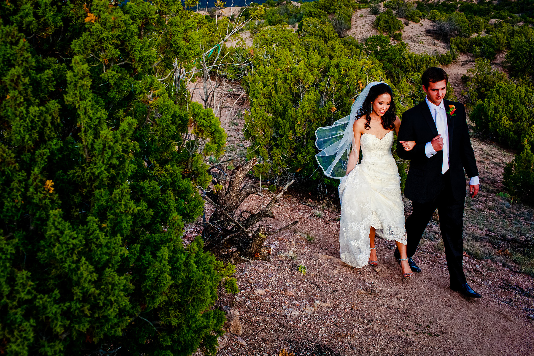 Tabitha-Dallas-wedding-four-seasons-resort-rancho-encantado-santa-fe-new-mexico-1060