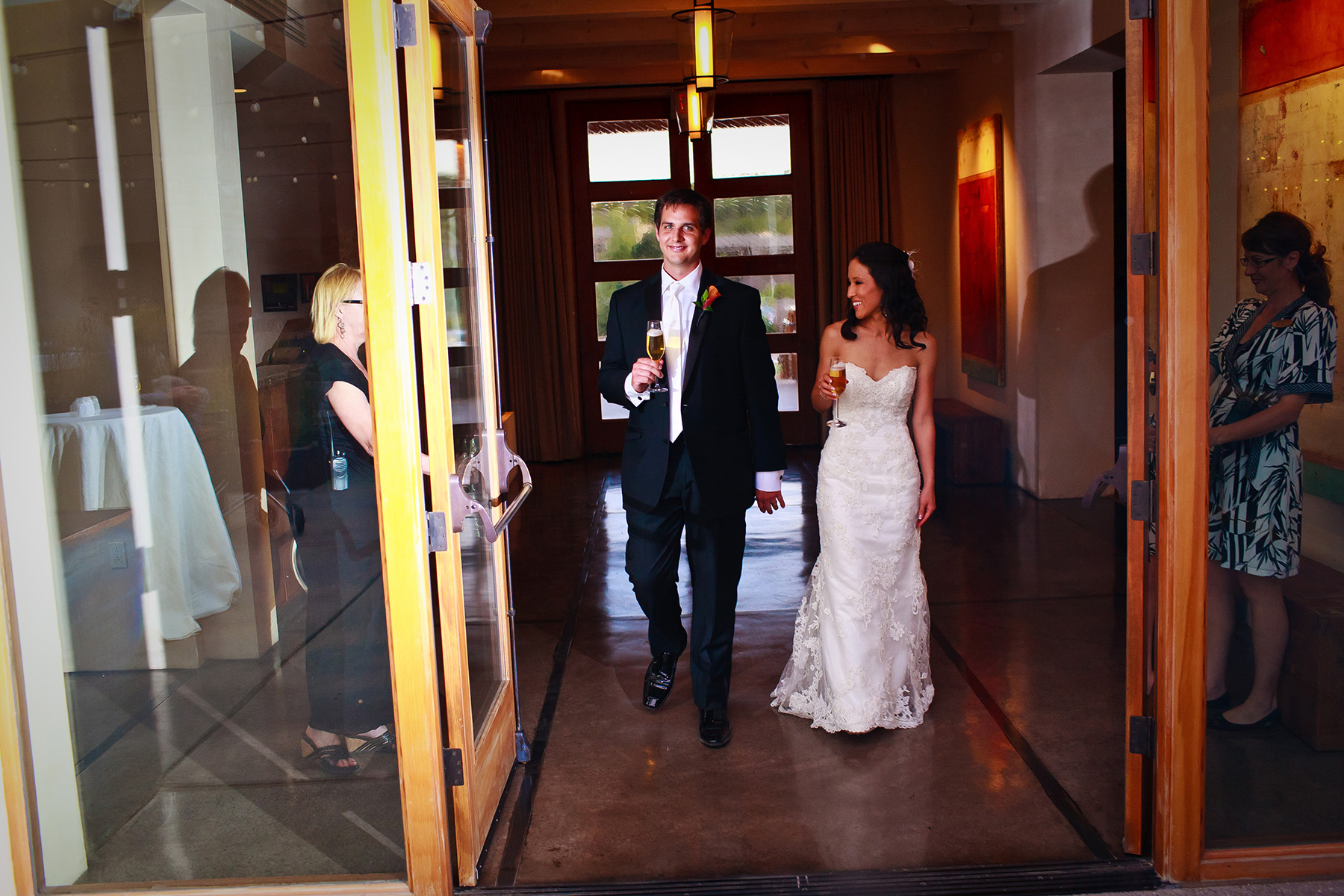 Tabitha-Dallas-wedding-four-seasons-resort-rancho-encantado-santa-fe-new-mexico-1063