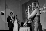 Tabitha-Dallas-wedding-four-seasons-resort-rancho-encantado-santa-fe-new-mexico-1069