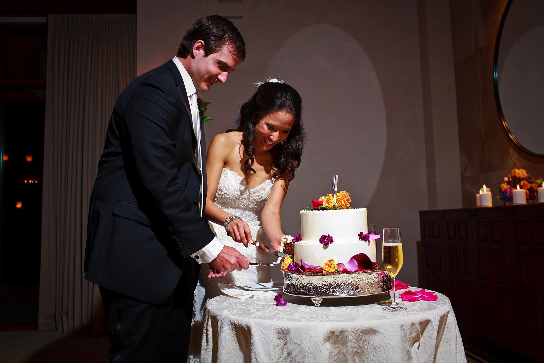 Tabitha-Dallas-wedding-four-seasons-resort-rancho-encantado-santa-fe-new-mexico-1071