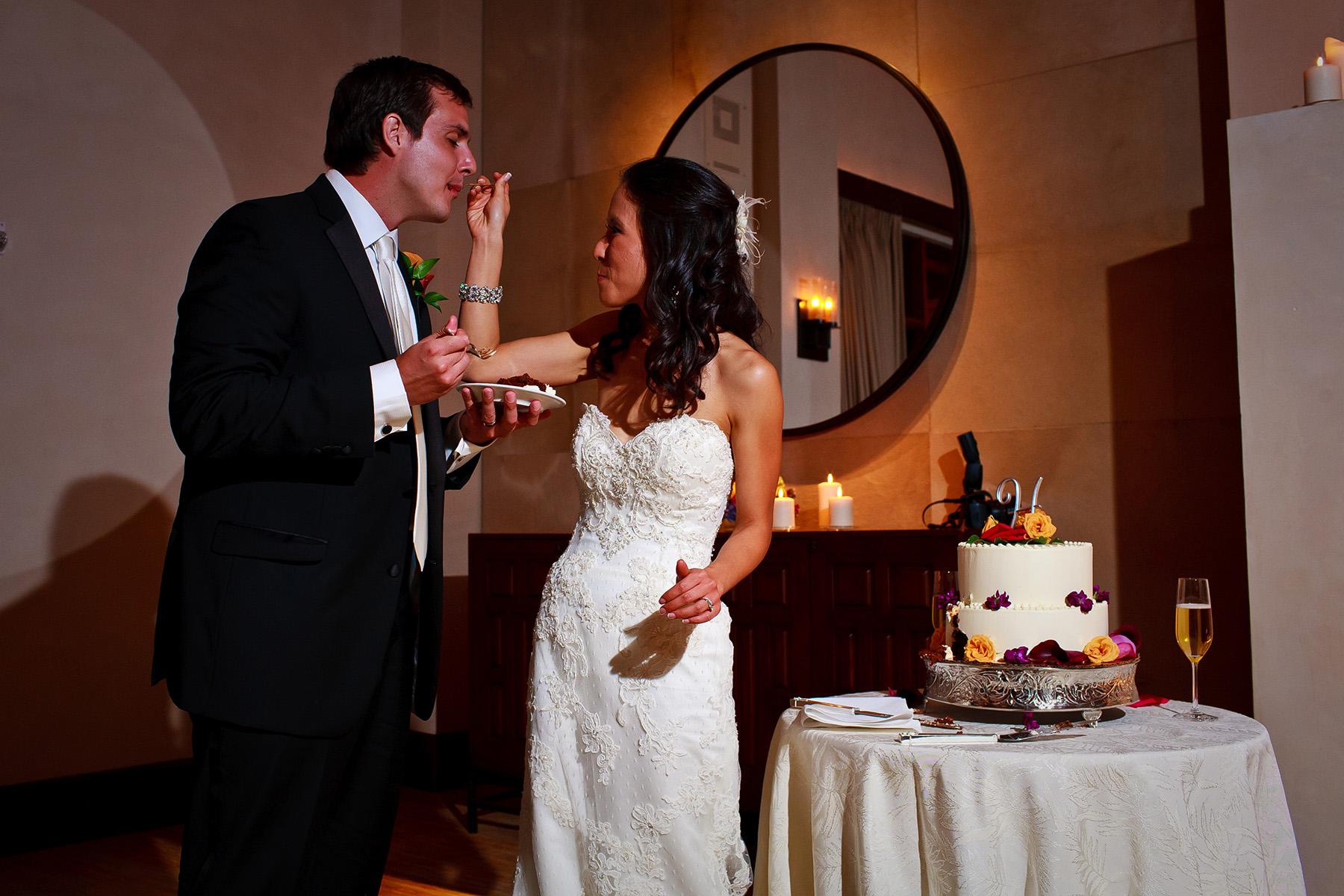 Tabitha-Dallas-wedding-four-seasons-resort-rancho-encantado-santa-fe-new-mexico-1073