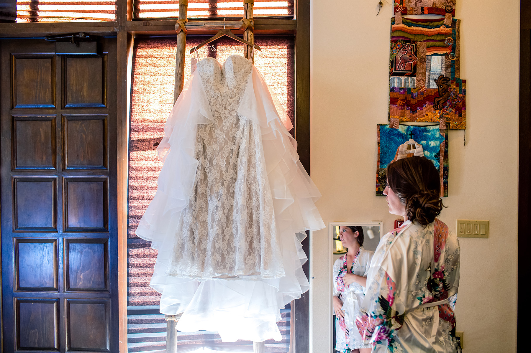 chelsea-and-brandon-ghost-ranch-wedding-2015-1002