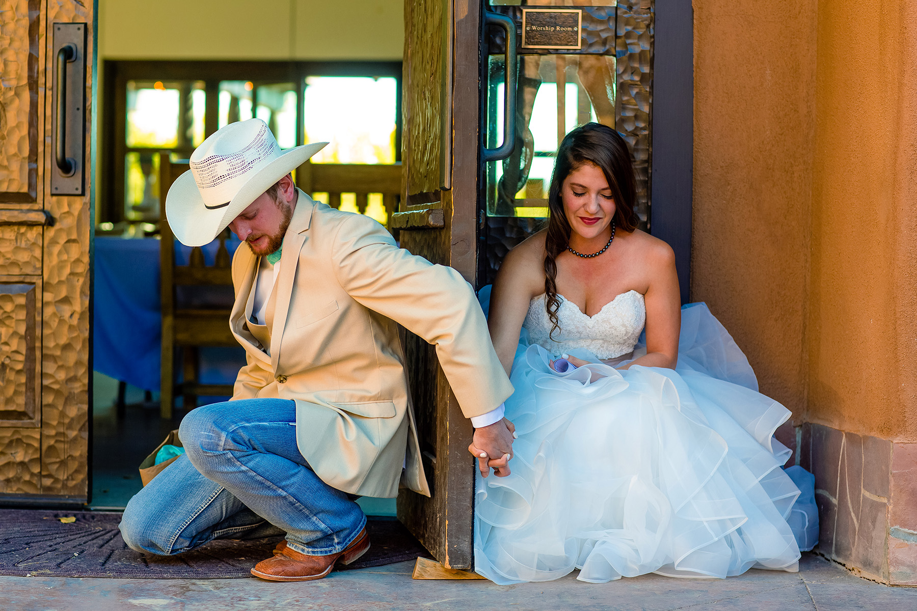 chelsea-and-brandon-ghost-ranch-wedding-2015-1004
