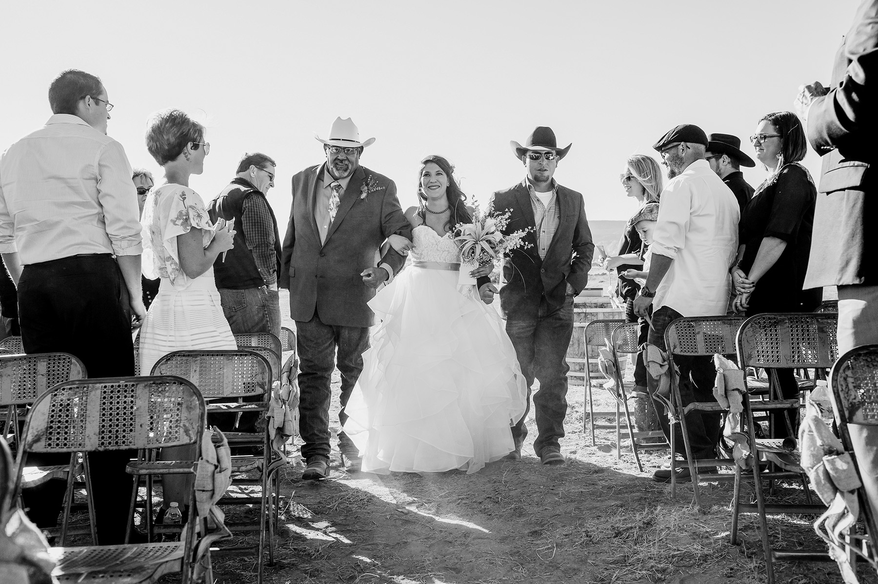 chelsea-and-brandon-ghost-ranch-wedding-2015-1008