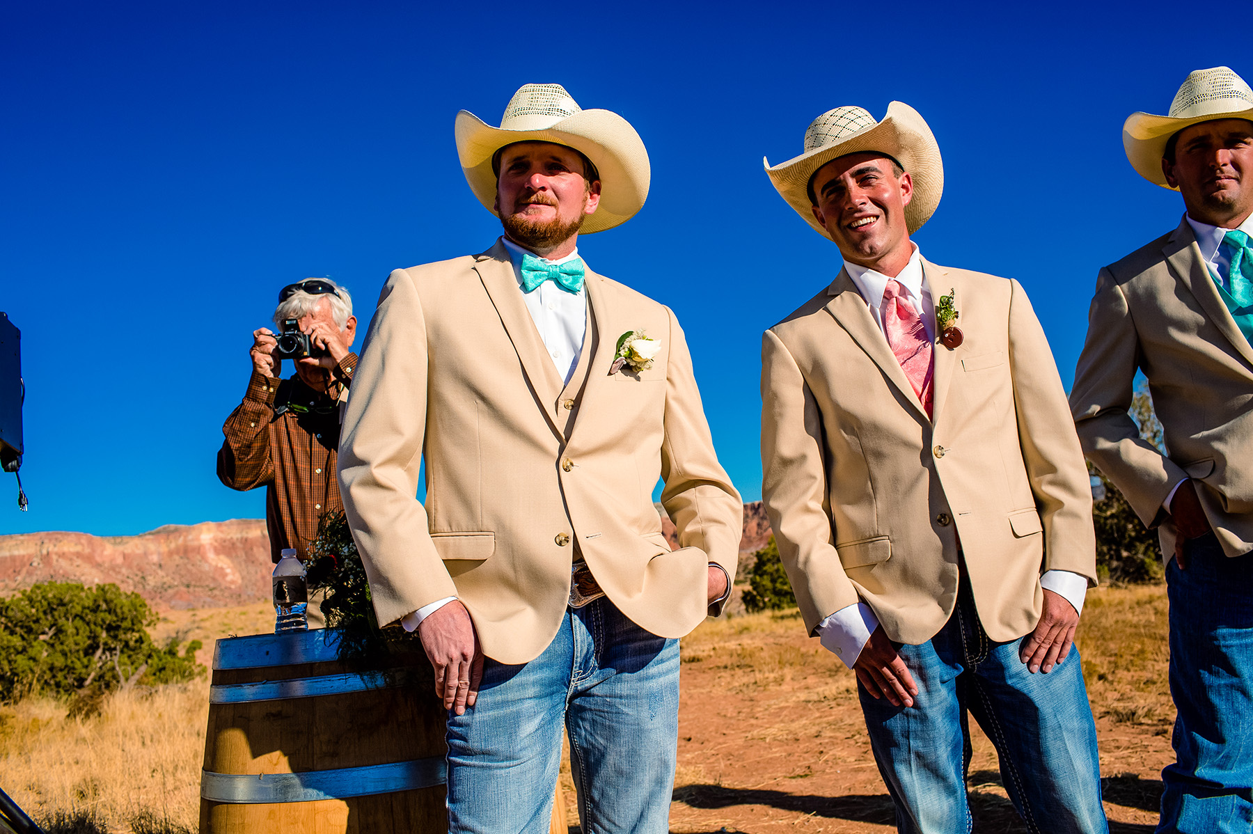 chelsea-and-brandon-ghost-ranch-wedding-2015-1009