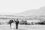 chelsea-and-brandon-ghost-ranch-wedding-2015-1011