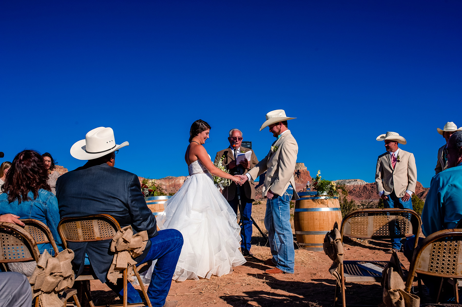 chelsea-and-brandon-ghost-ranch-wedding-2015-1013