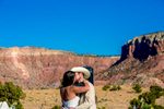 chelsea-and-brandon-ghost-ranch-wedding-2015-1017