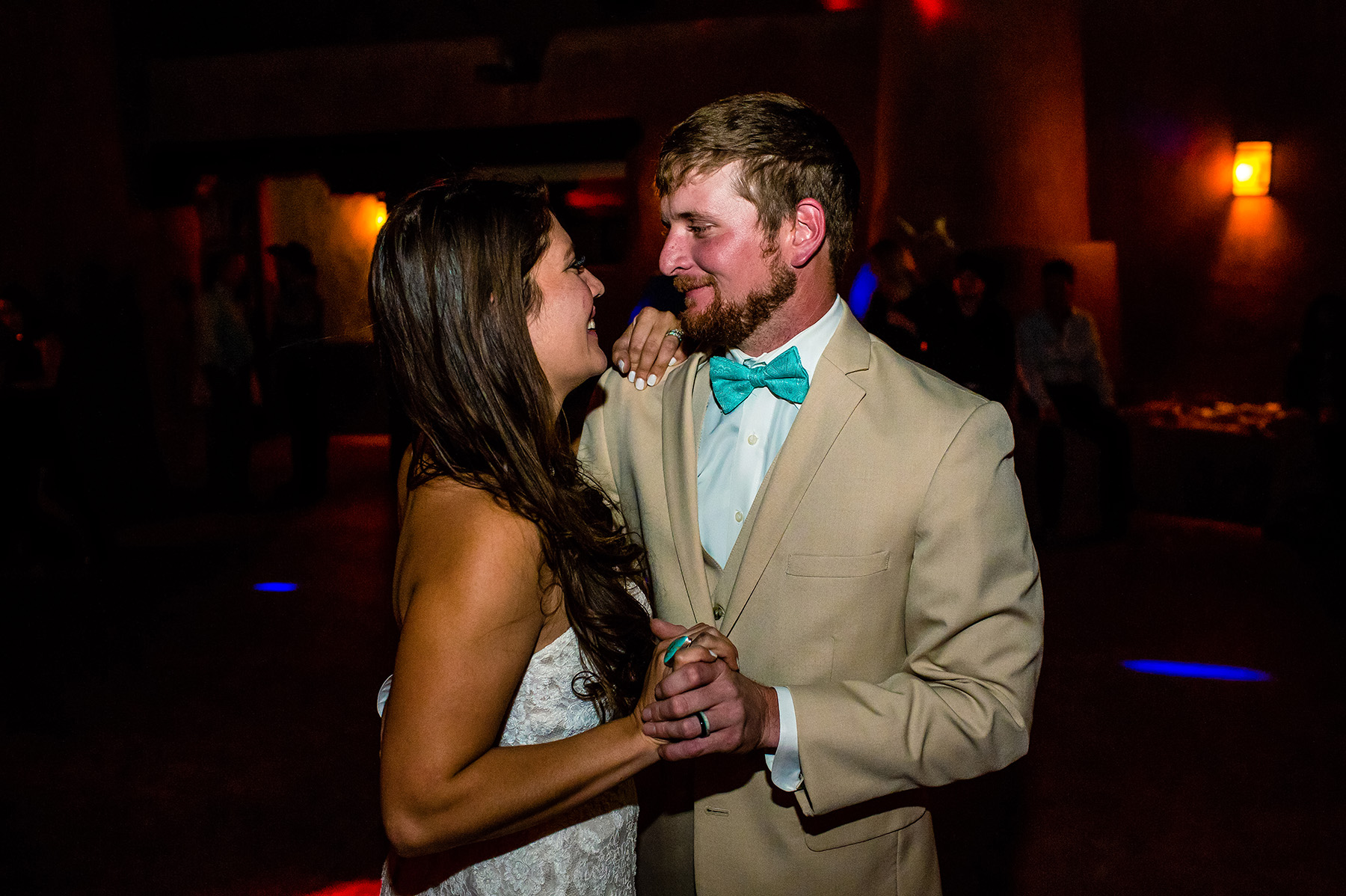 chelsea-and-brandon-ghost-ranch-wedding-2015-1025