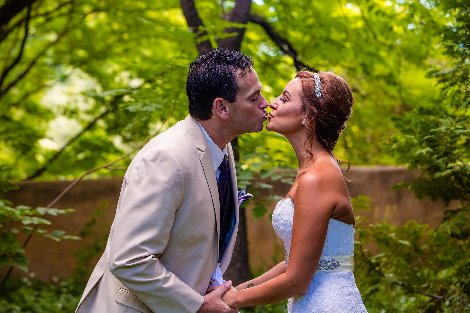winner-gomez-wedding-los-poblanos-new-mexico-1004