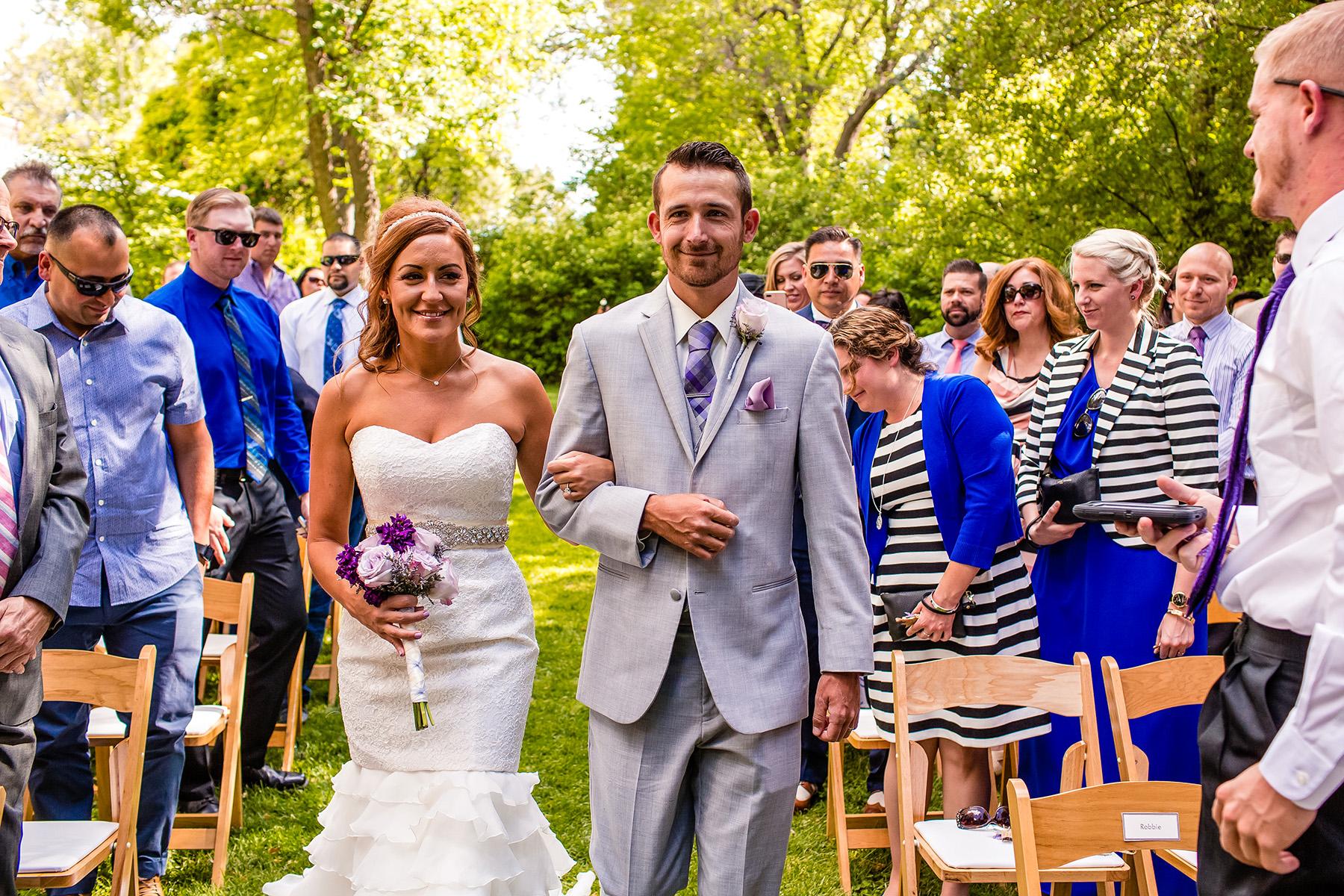 winner-gomez-wedding-los-poblanos-new-mexico-1020