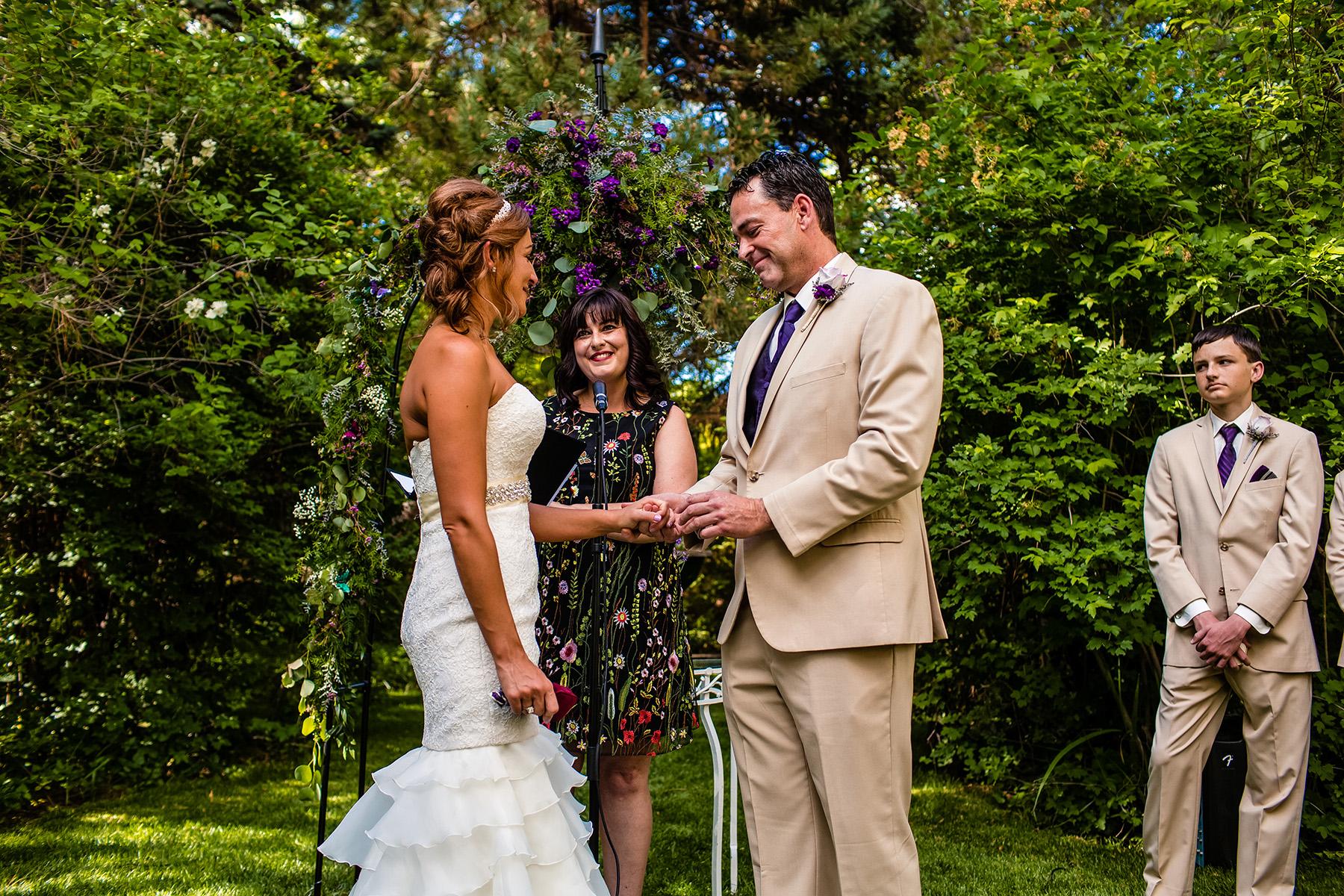 winner-gomez-wedding-los-poblanos-new-mexico-1025