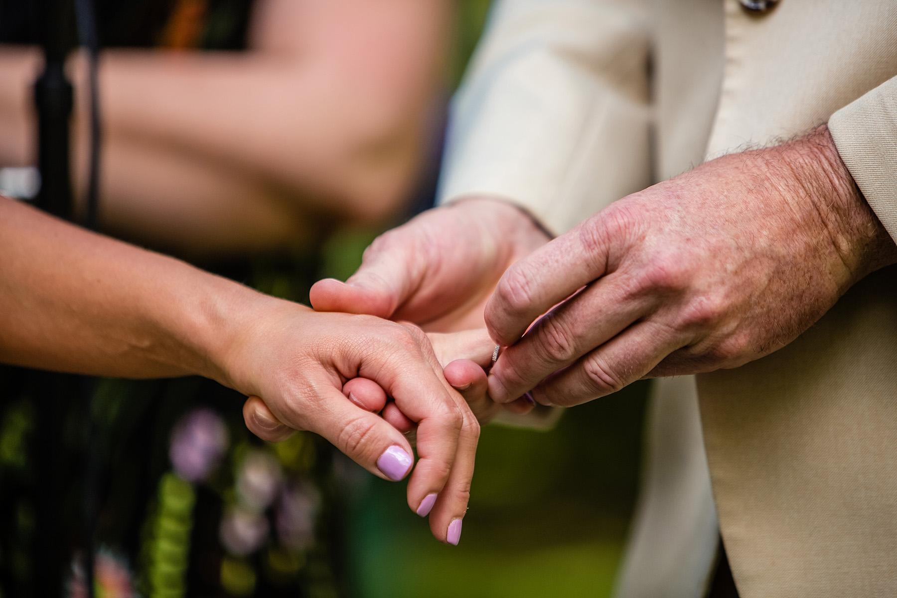 winner-gomez-wedding-los-poblanos-new-mexico-1027