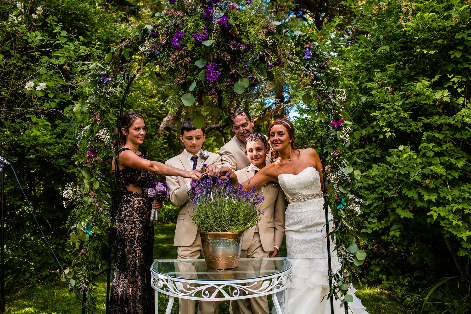 winner-gomez-wedding-los-poblanos-new-mexico-1029