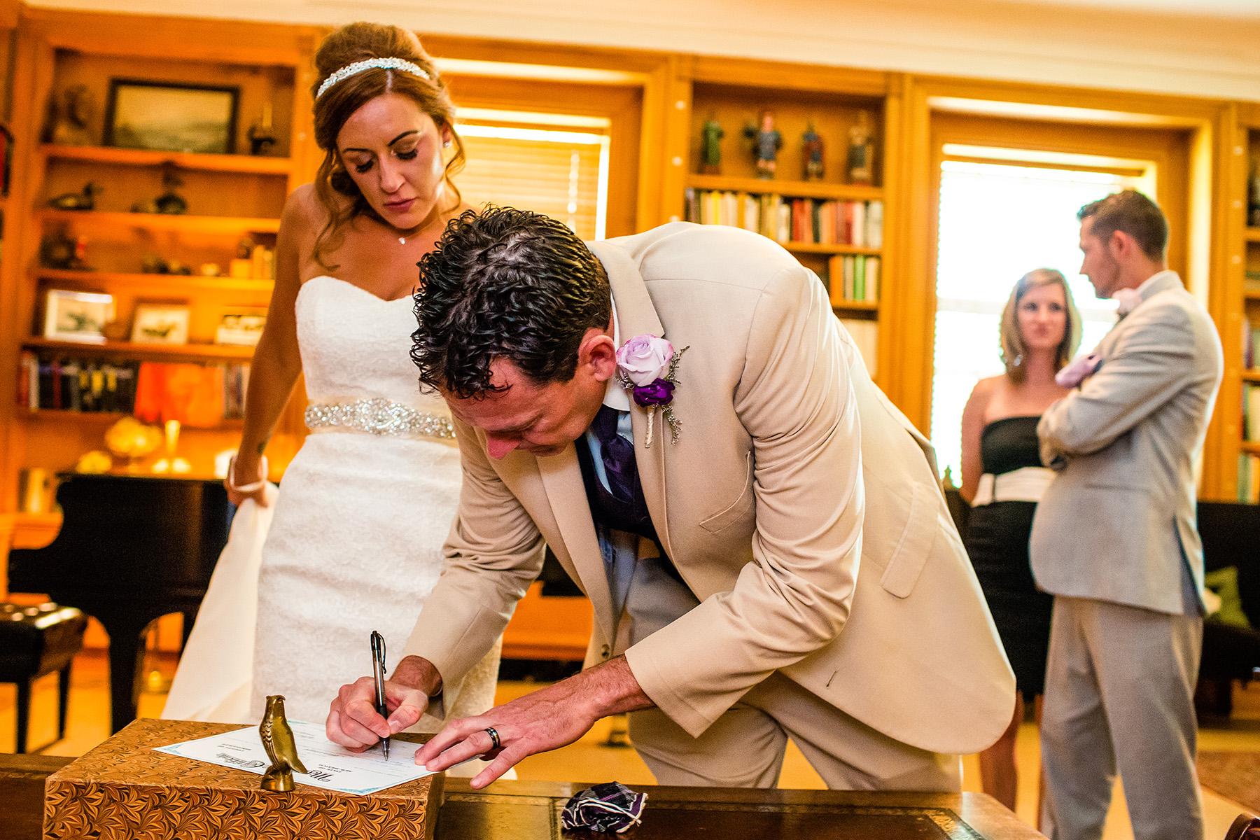 winner-gomez-wedding-los-poblanos-new-mexico-1035