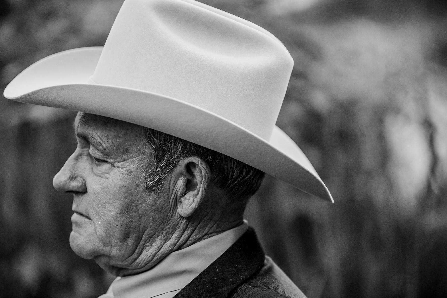 winner-gomez-wedding-los-poblanos-new-mexico-1041