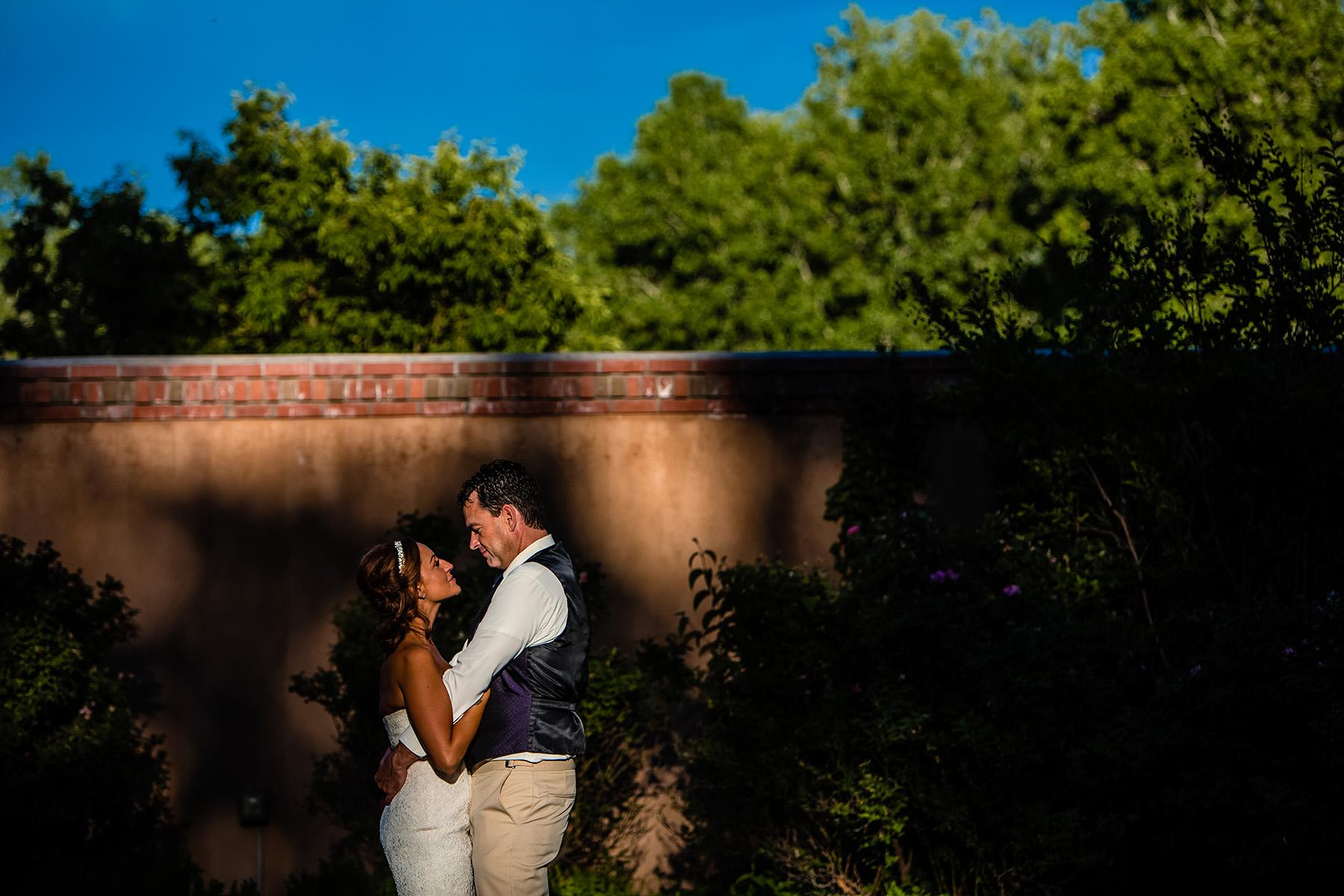 winner-gomez-wedding-los-poblanos-new-mexico-1049