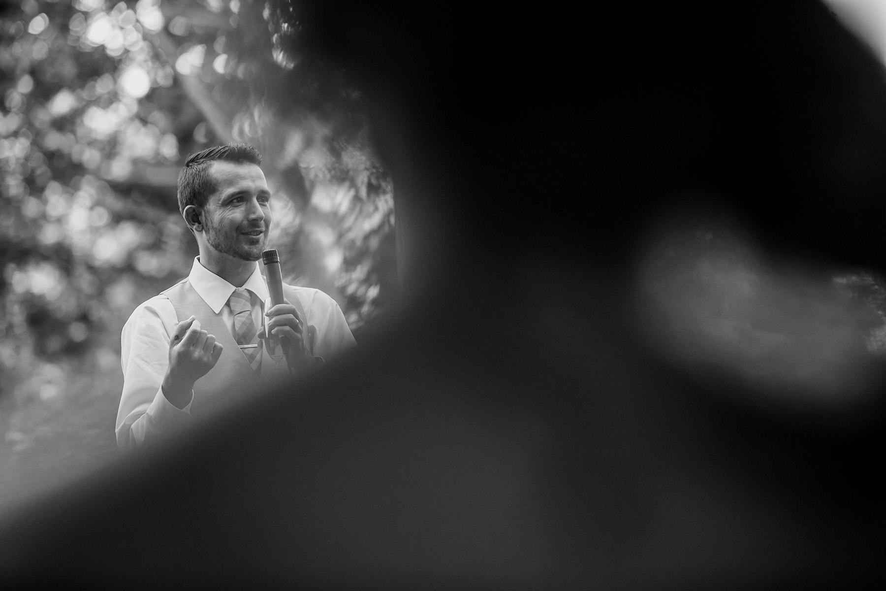winner-gomez-wedding-los-poblanos-new-mexico-1054