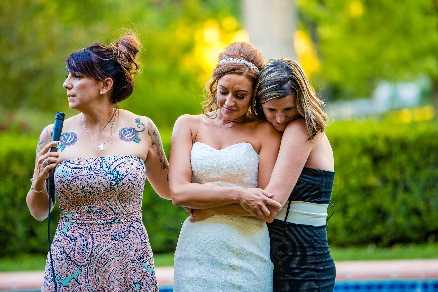 winner-gomez-wedding-los-poblanos-new-mexico-1055