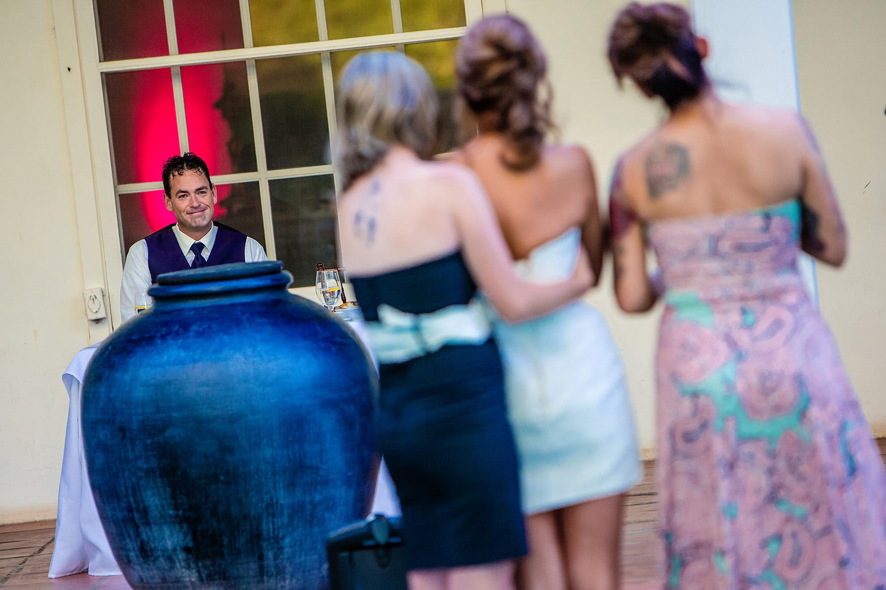winner-gomez-wedding-los-poblanos-new-mexico-1056
