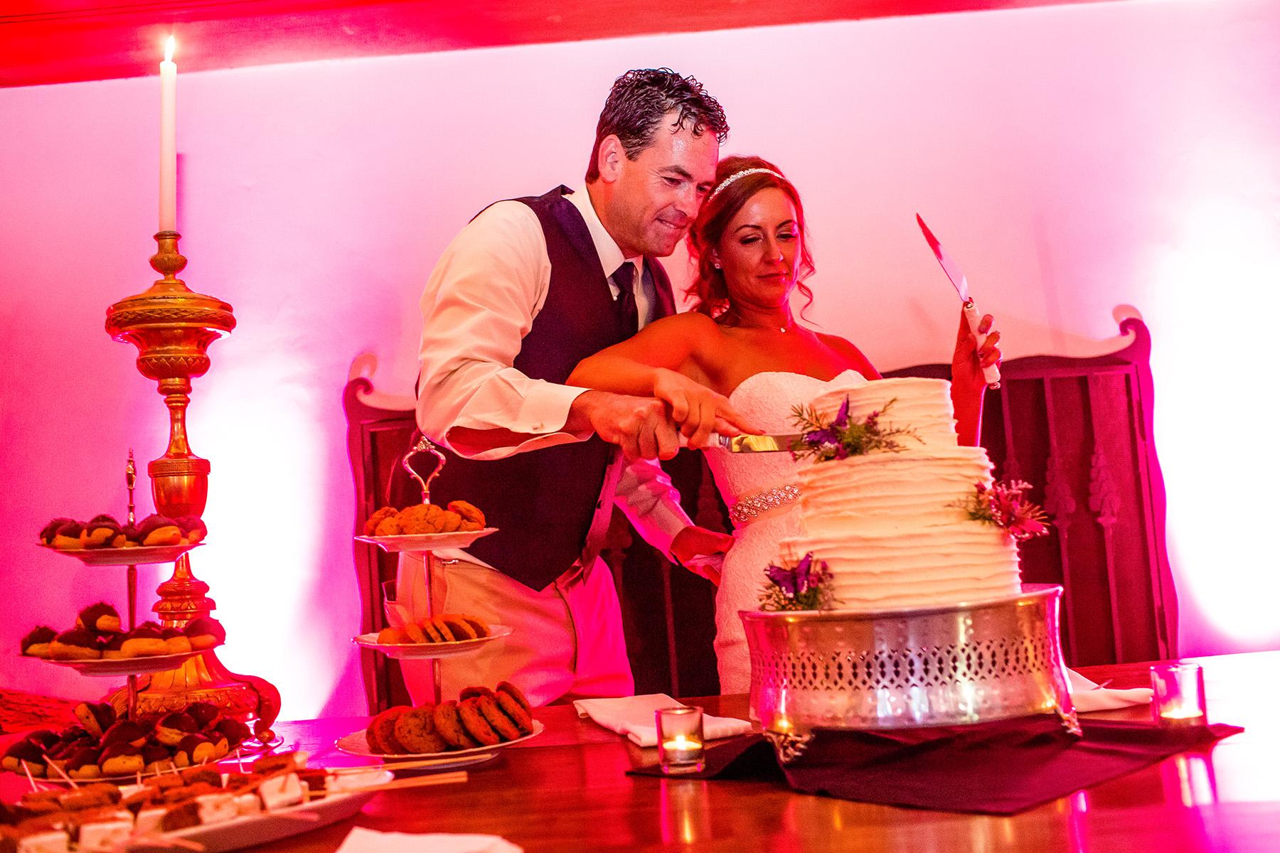 winner-gomez-wedding-los-poblanos-new-mexico-1057
