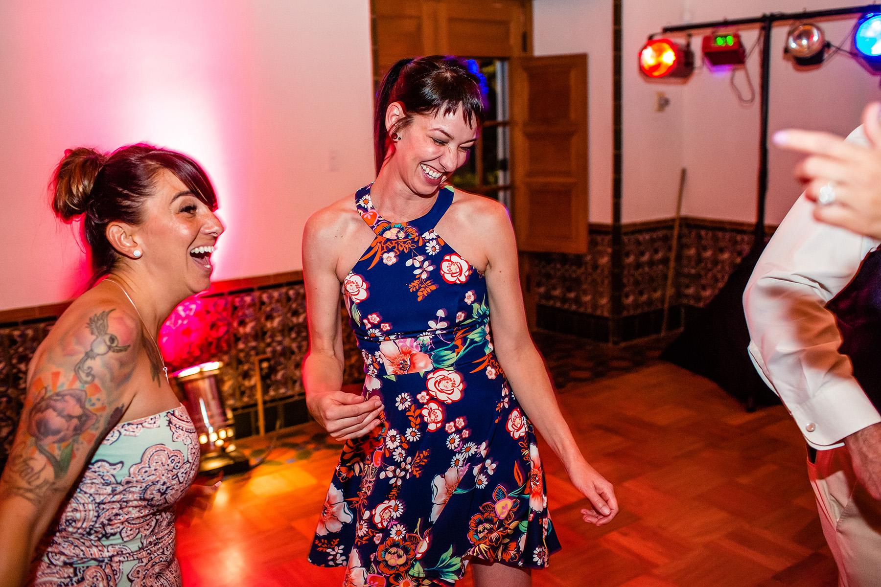 winner-gomez-wedding-los-poblanos-new-mexico-1062