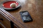 PULSE_KALI_8mo_egg_phone