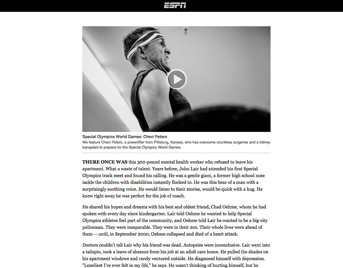 espn_chevi_sports_feature4