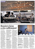 Broadsheet.08-18-2013.ALL.M.4.SpecialSections.Advance3.