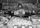 Worker TrollBienvenidos outreach (food bank)Santa Fe, NM2020