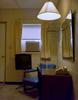 Motel-2082-1