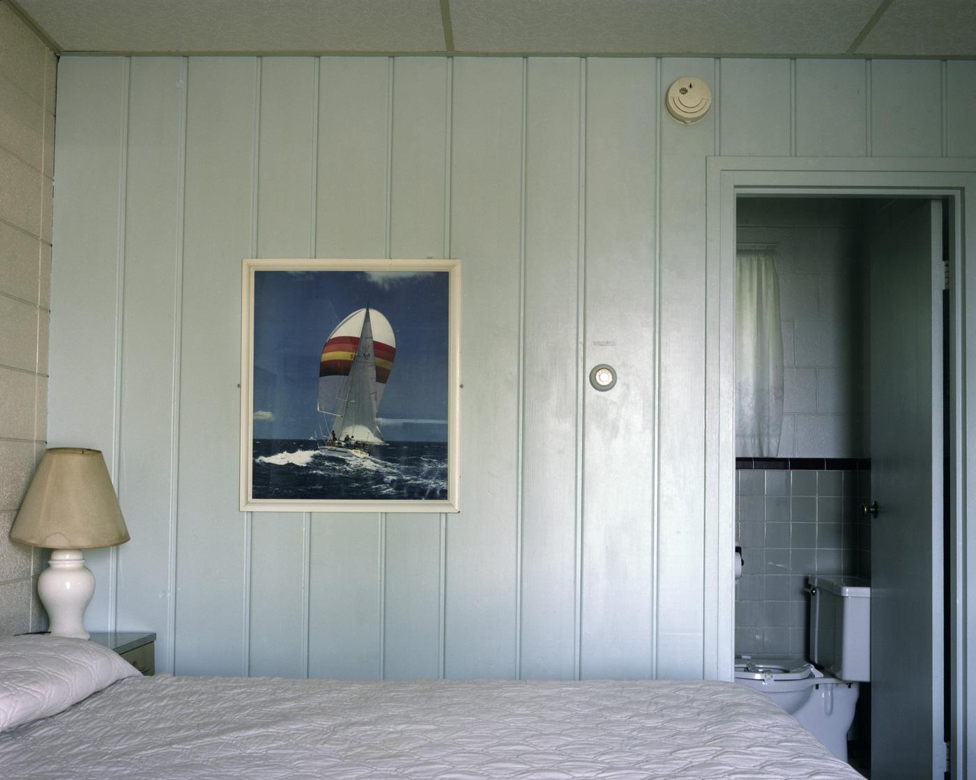Motel-2086