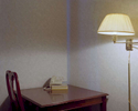 motel-1003-2